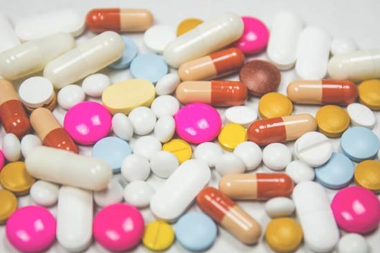 Wanko Informationslogistik: Logistiksoftware fuer die Medizin