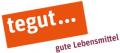Wanko Informationslogistik: Ihr Partner fuer Logistiksoftware im Bereich Nahrung und Genuss