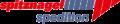 Wanko Informationslogistik: Ihr Anbieter fuer Logistik Software im Bereich Transport und Logistik