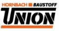 Wanko Informationslogistik: Ihr Logistikpartner fuer Bau- und Werkstoffe