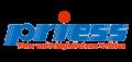 Wanko Informationslogistik: Ihr Partner fuer Logistik Dienstleistungen in der Moebelbranche