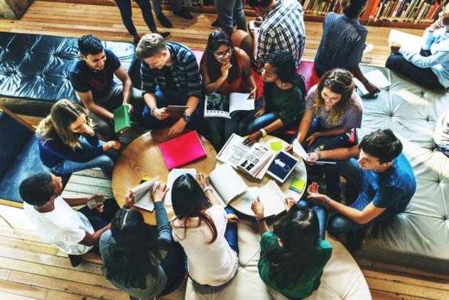 Die Story aus dem Hause Wanko: Jugend forscht